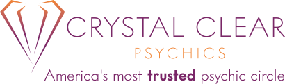 Crystal Clear Psychics